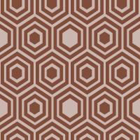 honeycomb-pattern - 804D3B