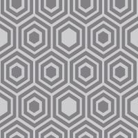 honeycomb-pattern - 838085