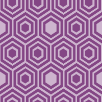 honeycomb-pattern - 844685