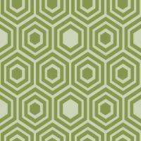 honeycomb-pattern - 85964D