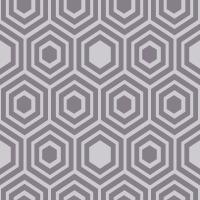 honeycomb-pattern - 867F8A