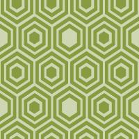 honeycomb-pattern - 879B40