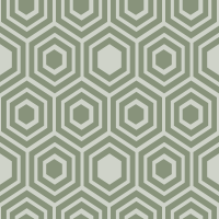 honeycomb-pattern - 88937B