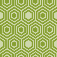 honeycomb-pattern - 88A033