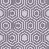 honeycomb-pattern - 897F8E