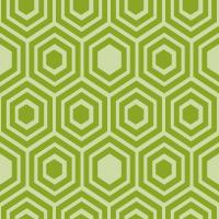 honeycomb-pattern - 89A626
