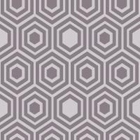 honeycomb-pattern - 8A7E86