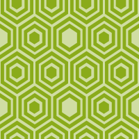 honeycomb-pattern - 8AAB1A