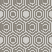 honeycomb-pattern - 8B867D