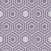 honeycomb-pattern - 8C7E93