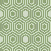 honeycomb-pattern - 90A675