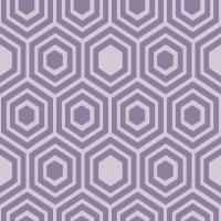 honeycomb-pattern - 917D9D
