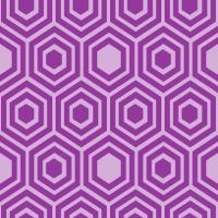 honeycomb-pattern - 95389E