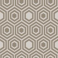 honeycomb-pattern - 968B7A