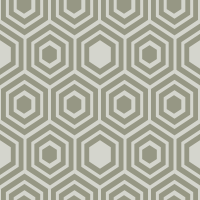 honeycomb-pattern - 969784