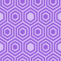 honeycomb-pattern - 9C65DF