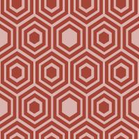 honeycomb-pattern - A44437