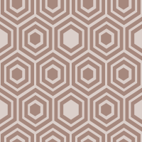 honeycomb-pattern - A6887D