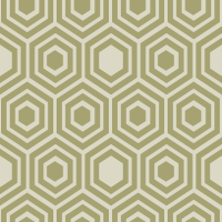 honeycomb-pattern - A6A272