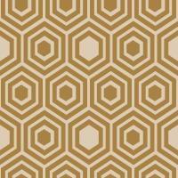 honeycomb-pattern - A78243