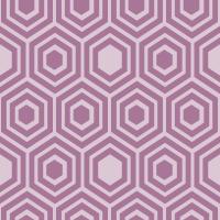 honeycomb-pattern - A87798