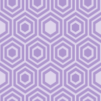 honeycomb-pattern - AE95CE