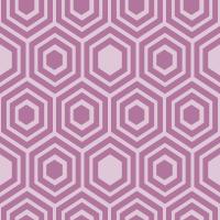 honeycomb-pattern - B2759E
