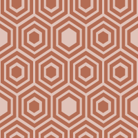honeycomb-pattern - B36C53