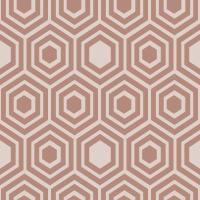 honeycomb-pattern - B38A7C
