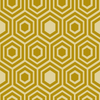 honeycomb-pattern - B38F0C