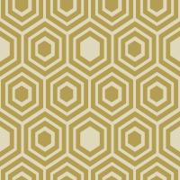 honeycomb-pattern - B39E54