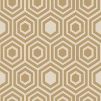 honeycomb-pattern - B89D70
