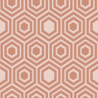 honeycomb-pattern - CC907A