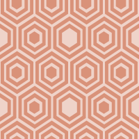 honeycomb-pattern - D99279