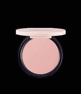 Beauty Cosmetic Blush Powder