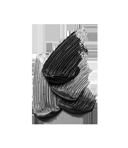 Black color paste