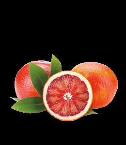 Blood Orange Grapefruit