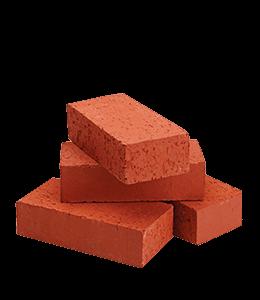 Building Material Brick
