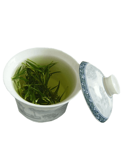 China Green Tea Cup