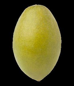 Citron image