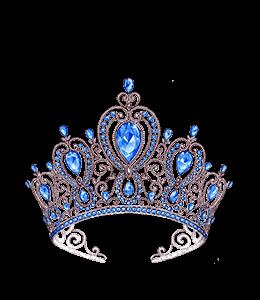 Crown of Queen