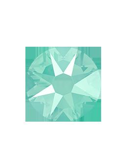 Crystal Green gemstone