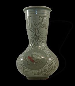 Goryeo Celadon