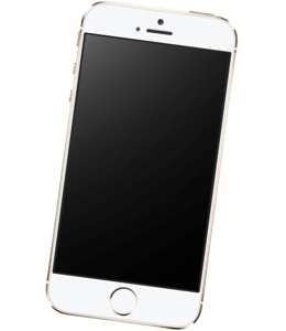 iPhone 6 mobile phone