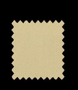 Linen textile fabric