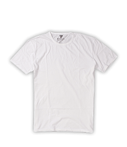 Old White Cotton tshirt