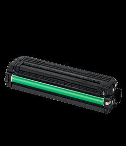 Printer Cartridge Green