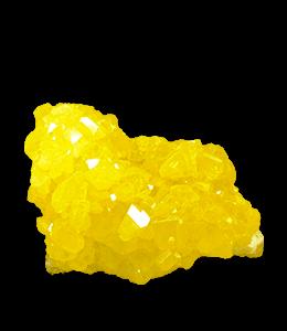 Sulfur Dye Chemical